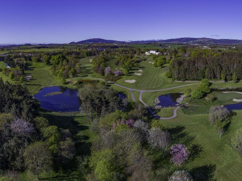 Druids Glen Golf Club 6 Wicklow Resized